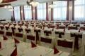 Mofém Étterem Esküvő